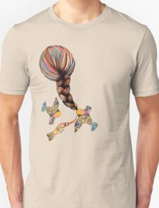 Sugar Coated T-Shirt