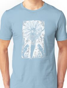 Spider Music Unisex T-Shirt