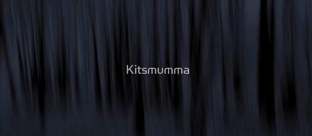 Night by Kitsmumma