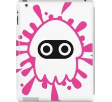 Baby Blooper Pink iPad Case/Skin