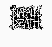 NAPALM DEATH T-Shirt