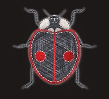 LadyBug - Asian by Sunflow