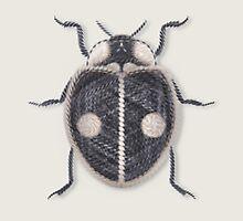 LadyBug - Black by Sunflow