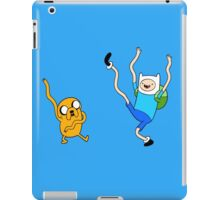 adventure 2 iPad Case/Skin