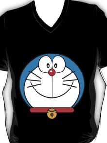 Doraemon: The Cat from the Future  T-Shirt