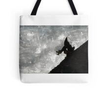 Dragon by Pierre Blanchard Tote Bag