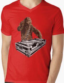 Wookiee Wookiee T-Shirt