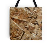 Nefertiti by Pierre Blanchard Tote Bag