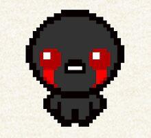 Demon Isaac Zipped Hoodie