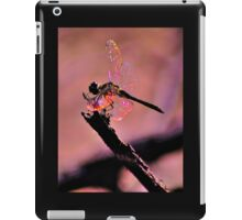 'Fairy Wings' iPad Case/Skin