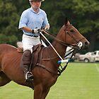 Jockey by JoseMPC