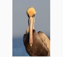 Pelican Attitude Unisex T-Shirt