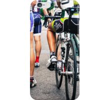The Gathering of Momentum  iPhone Case/Skin