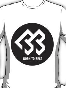 BTOB - Born To Beat T-Shirt