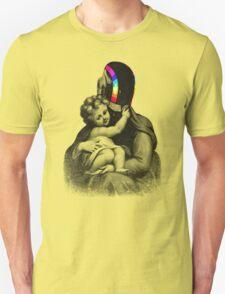Punk'D T-Shirt