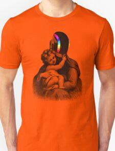Punk'D Unisex T-Shirt