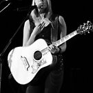COLBIE CAILLAT by loyaltyphoto
