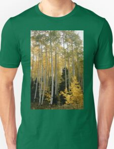 Young Aspens T-Shirt