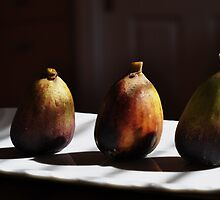 Figs by Karen E Camilleri