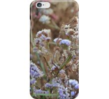 Flora CALIFORNIA iPhone Case/Skin