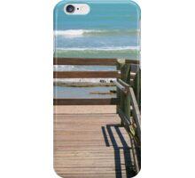 Ocean/ Sea iPhone Case/Skin