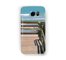 Ocean/ Sea Samsung Galaxy Case/Skin