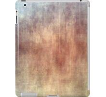 Zatoichi's Pilgrimage iPad Case/Skin