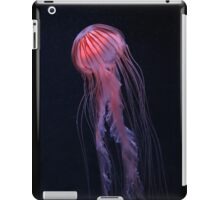 Strawberry Jelly iPad Case/Skin