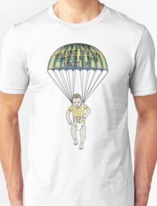 It's Never Too Early To Start Working On Your Bucket List T-Shirt