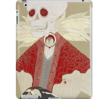 Bone Daddy iPad Case/Skin