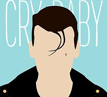 Cry Baby by Lindsay6Link