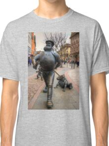 Desperate Dan Classic T-Shirt