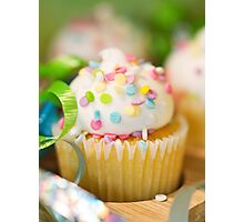 Mini Sweetness Photographic Print