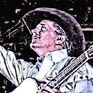 """""""Strait Welcomes the Crowd""""... prints and products by © Bob Hall"""