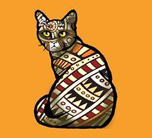Cat - Southwestern  Unisex T-Shirt