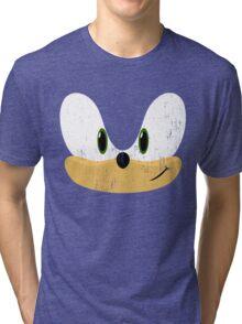The Runner Tri-blend T-Shirt