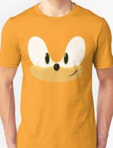 The Runner Unisex T-Shirt