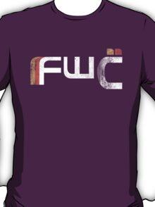 Destiny - Future War Cult (Textless) T-Shirt