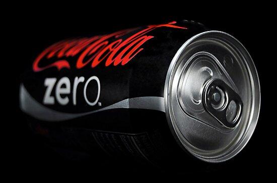 Zero by carlosporto