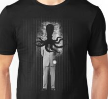 The Time Keeper Unisex T-Shirt