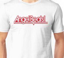 Angel Beats! - エンジェルビーツ Unisex T-Shirt