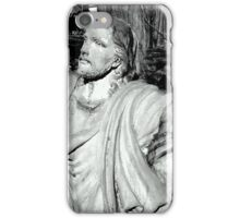 the REASON for the season - Jesus Christ  ^ iPhone Case/Skin