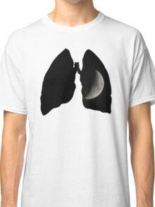 Night Air Classic T-Shirt