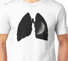 Night Air Unisex T-Shirt