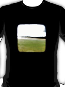 Just a Blur - TTV T-Shirt
