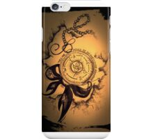 """To live would be an awfully big adventure"" - Peter Pan iPhone Case/Skin"