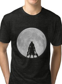 Dream or Nightmare? Tri-blend T-Shirt