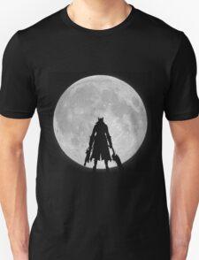 Dream or Nightmare? T-Shirt