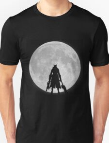 Dream or Nightmare? T-Shirt