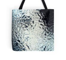 And The World Tote Bag